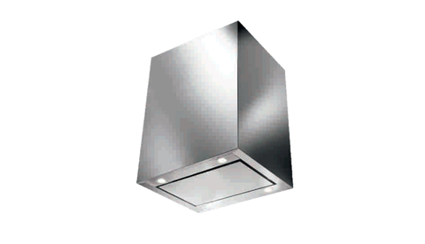 LA 903 - 900 Kitchen Hood