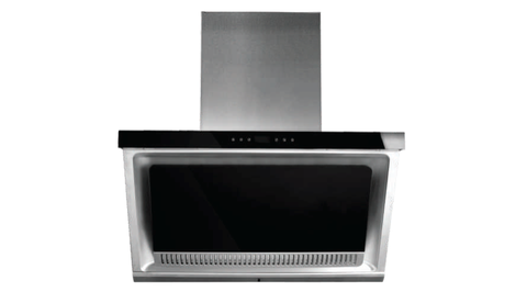 LB 991 - 900 Kitchen Hood