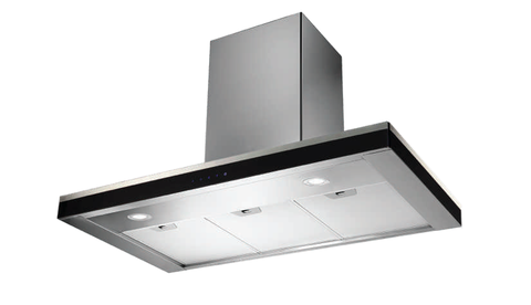 T 663 - 900 Kitchen Hood