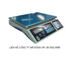 CÂN ĐẾM SN-121 COUNTING SCALE EXCELL