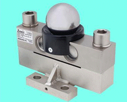 LOAD CELL - ZEMIC MDB-HÀ LAN