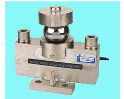 LOAD CELL VLC121- VMC-USA