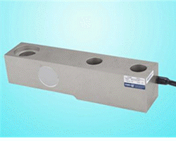 LOAD CELL ZEMIC H8 EURO