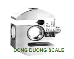 LOAD CELL SBS