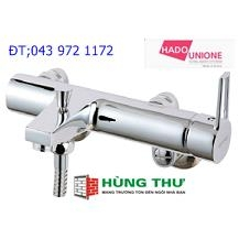 HU-430  Sen tắm HADO made in Korea