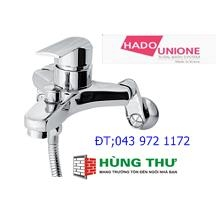 HU-530 Sen tắm HADO made in Korea