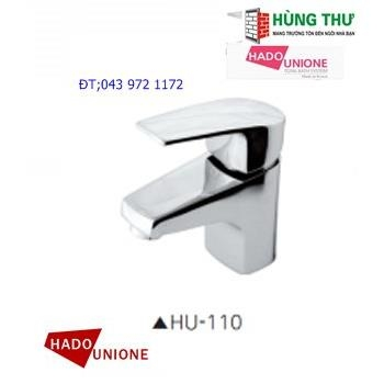 HU-110  Vòi  Lavabo HADO – Made in Korea