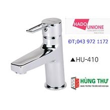 HU-410   Vòi  Lavabo HADO – Made in Korea
