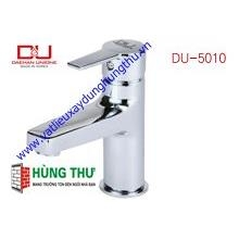 DU-5010 Vòi LAVABO DAEHAN – Made in Korea