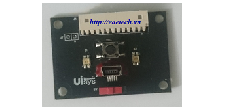 Switch board SET for reflow checker Model UI-301A6
