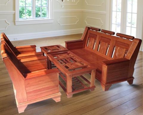 Kết quả hình ảnh cho gỗ còng
