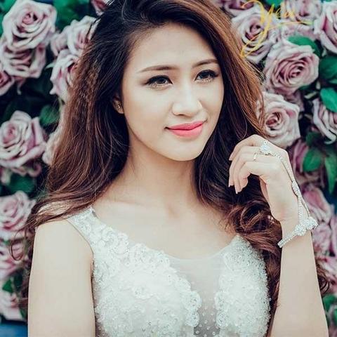 Gói chụp ảnh Cô dâu đơn - Single Bride