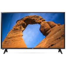 Smart Tivi LG 32 inch 32LK540BPTA, HD Ready