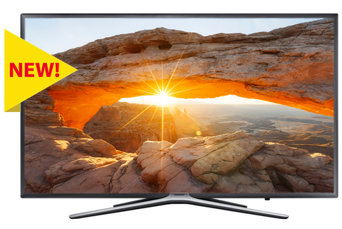 Smart Tivi Samsung 43 inch 43N5500, Full HD, Tizen OS