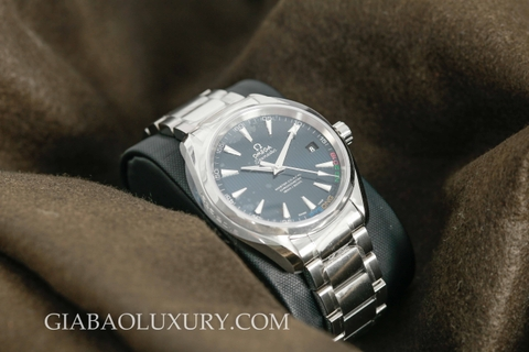 Review đồng hồ Omega Specialities