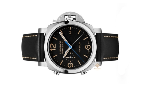 Đồng Hồ Panerai Luminor 1950 3 Days Chrono Flyback PAM00524