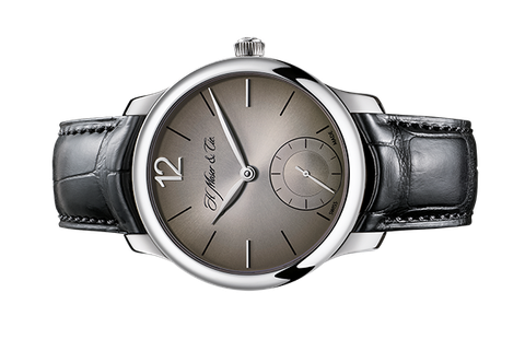 Đồng hồ H. Moser & Cie Endeavour Small Seconds 1321-0211