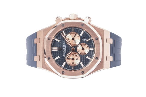 Đồng Hồ Audemars Piguet Royal Oak Selfwinding Chronograph 26331OR.OO.D315CR.01