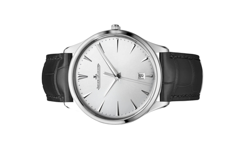 Đồng Hồ Jaeger-LeCoultre Master Ultra Thin Date Q1288420