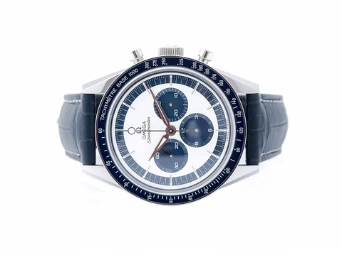 Đồng Hồ Omega Speedmaster Moonwatch Chronograph 39.7mm 311.33.40.30.02.001