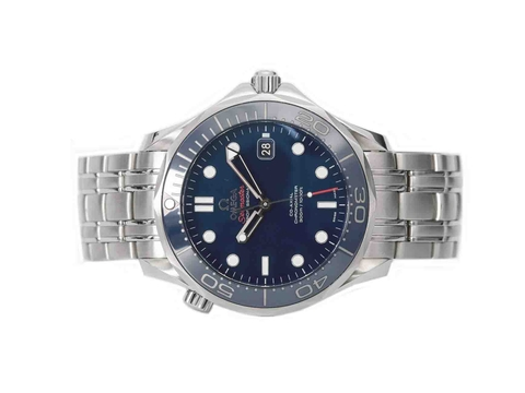 Đồng Hồ Omega Seamaster Diver 300M Co-Axial 41mm 212.30.41.20.03.001