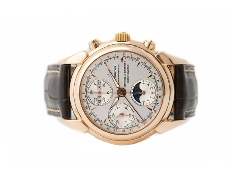 Đồng Hồ Eterna 1948 Moonphase Chronograph 8515.69.10