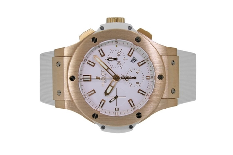 Đồng Hồ Hublot Big Bang King Gold Chronograph 44mm 301.pe.2180.rw