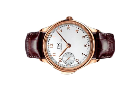 Đồng hồ IWC Portuguese Minute Repeater IW524202
