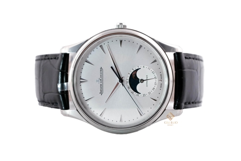 Đồng Hồ Jaeger-LeCoultre Master Ultra-Thin Moon Q1368420