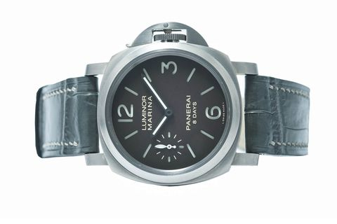 Đồng Hồ Panerai Luminor 8 Days 44mm PAM00564