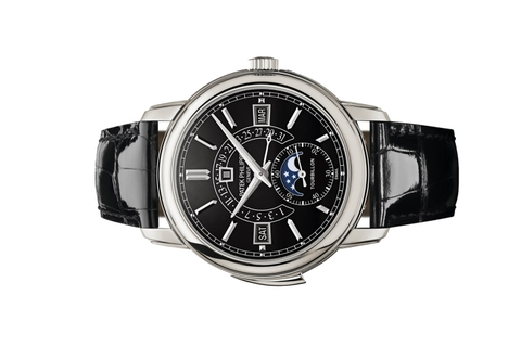 Đồng Hồ Patek Philippe Grand Complications 5316P-001