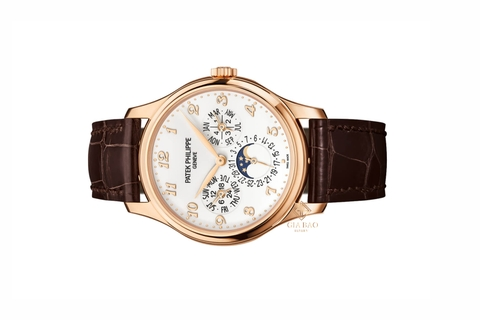 Đồng Hồ Patek Philippe Grand Complications 5327R-001