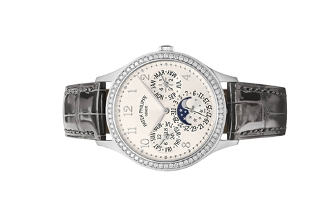 Đồng Hồ Patek Philippe Grand Complications 7140G-001