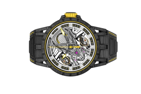 Đồng hồ Roger Dubuis Excalibur Aventador S RDDBEX0613