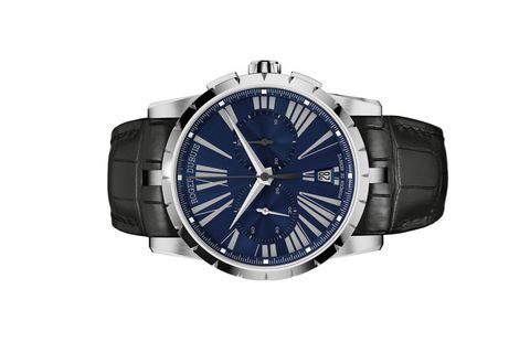 Đồng Hồ Roger Dubuis Excalibur Chronograph RDDBEX0389