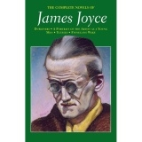 The Complete Novels of James Joyce (Special Editions)