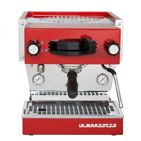 Máy Pha Cafe La Marzocco Linea Mini MP