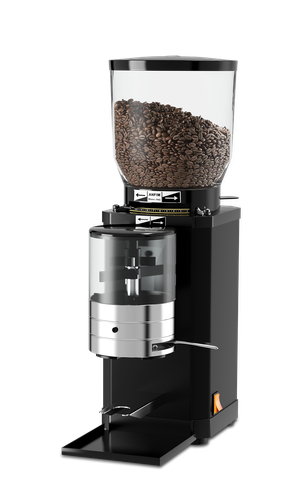 Máy Xay Cafe CAIMANO Professional Grinder