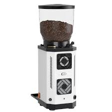 Máy Xay Cafe Anfim SP II+ Professional Grinder