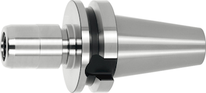 BT40-C20 Heavy-duty chuck