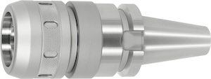 BT50-C20 Heavy-duty chuck