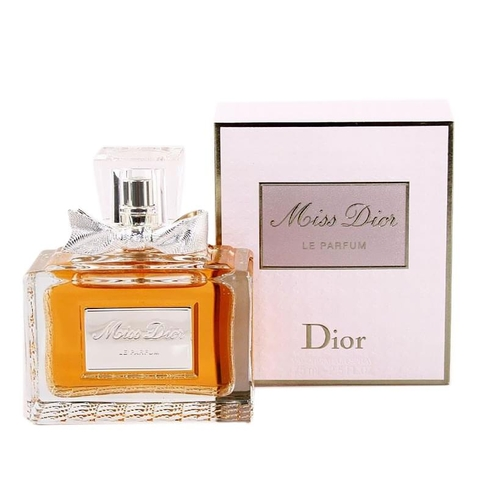 Miss Dior Le Parfum 40ml
