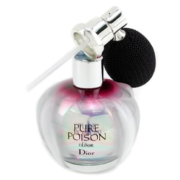 Pure Poison 5ml