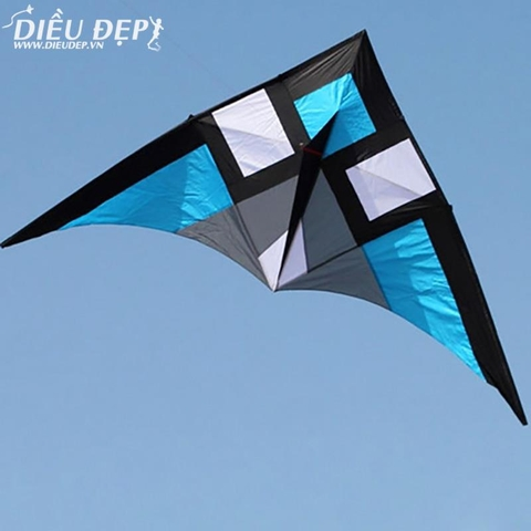 DIỀU DELTA WINDOW 2m9