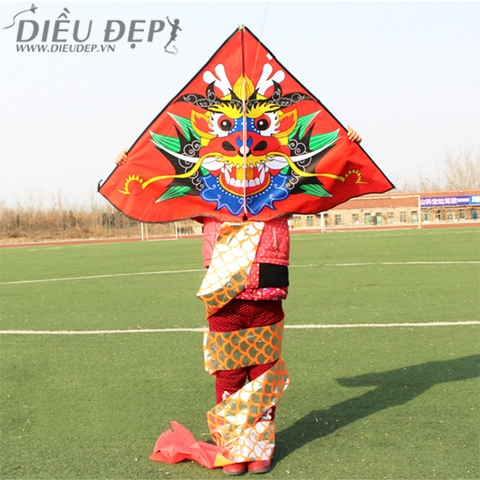 DIỀU DRAGON