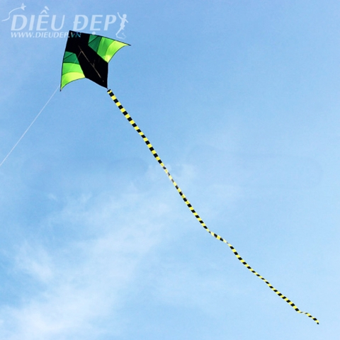 DIỀU DELTA ARROW 2.3M