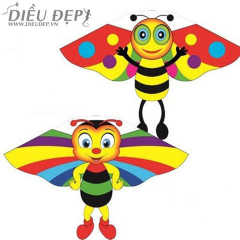 DIỀU LITTLE BEE