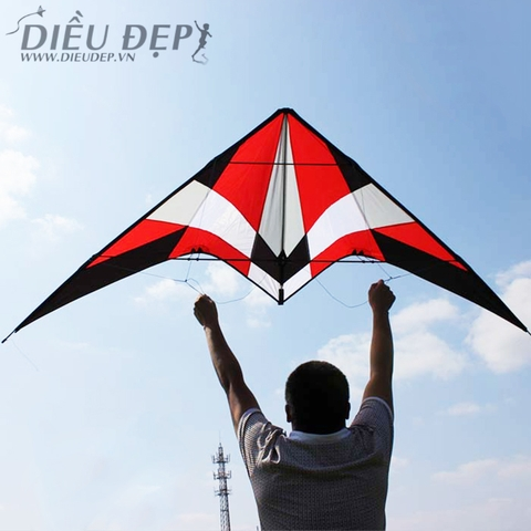 STUNT KITE - ROCKET 1.8M