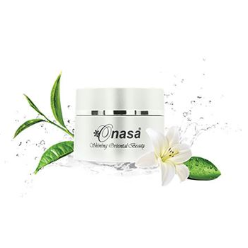 KEM ĐÊM ONASA NIGHT CREAM