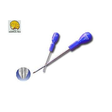 Tô vít 4 cạnh - phillip head screwdrivers